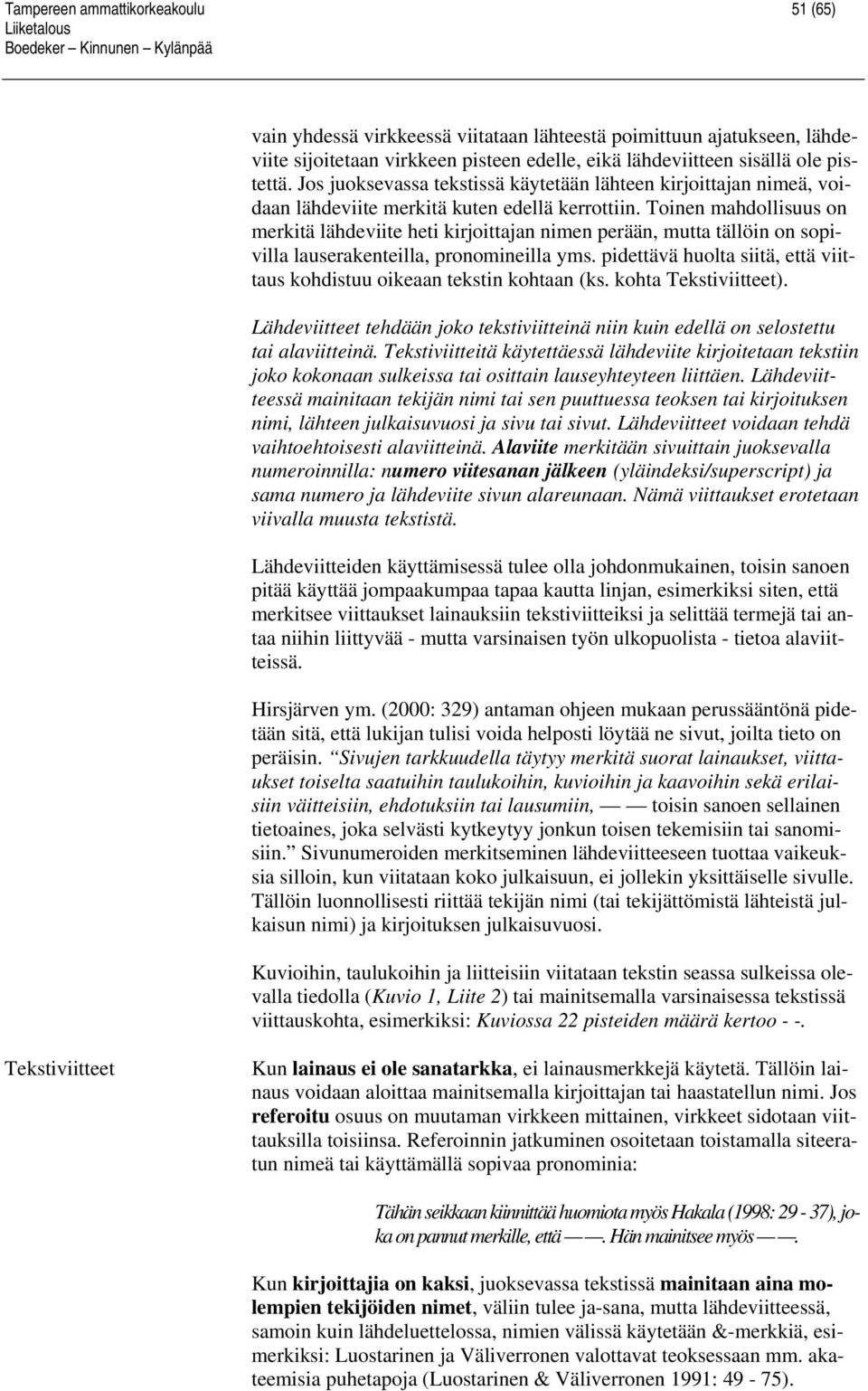 hyvä email aihe linjat online dating