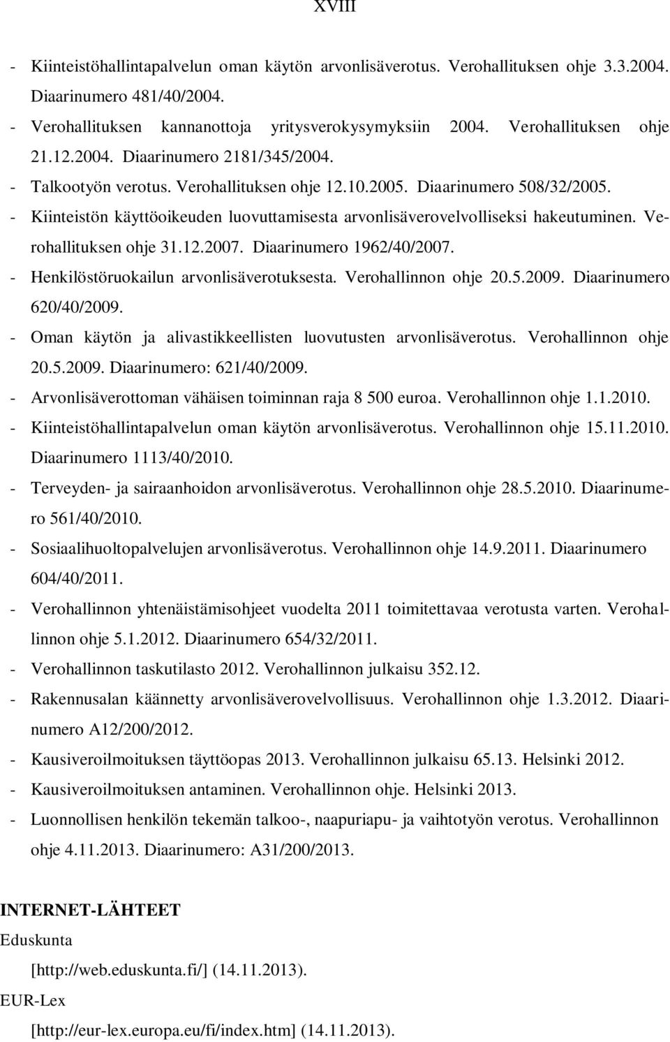 Dating website Group päivä määrät