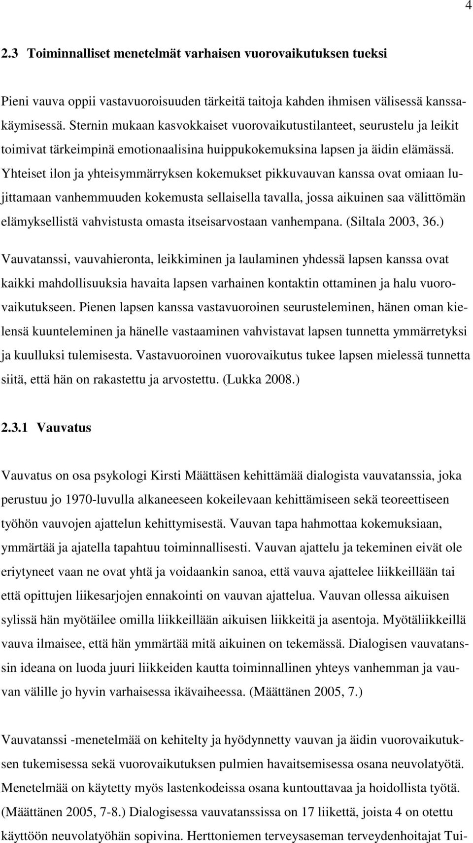 Vinkkejä Dating Single Moms