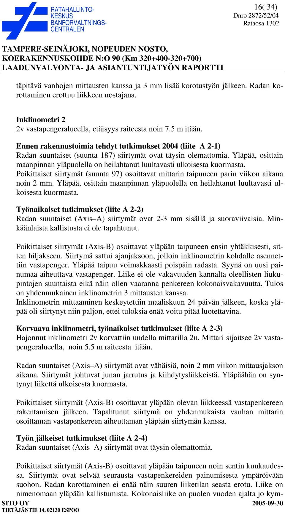online dating email kysyä ulos