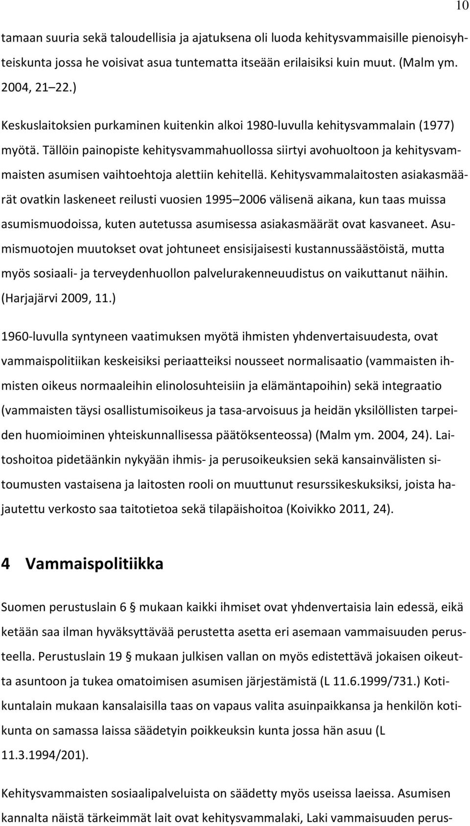 Paras online dating chat ylös