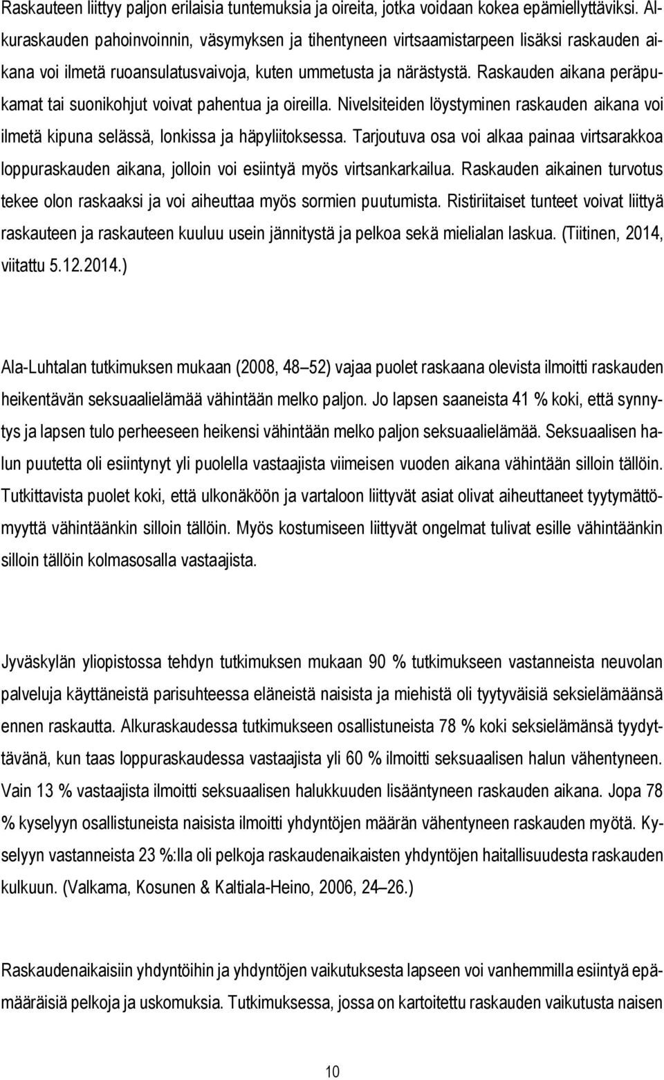 iso perse aasi alainen porno HD