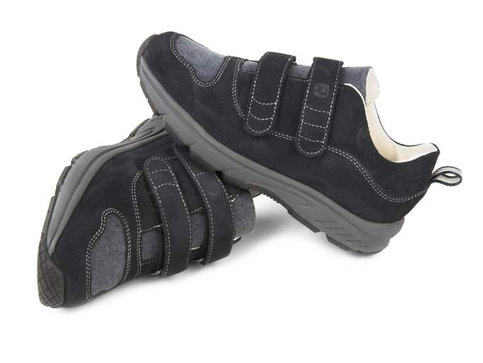new concept fbacc a8bcb CHILDREN CHILDREN STOCK SHOES FOR CUSTOM MADE FOOTBEDS Barn sko for  individuelle