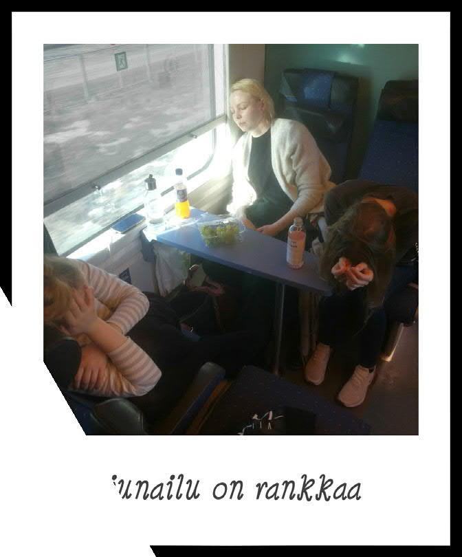 Internet dating on häviäjiä